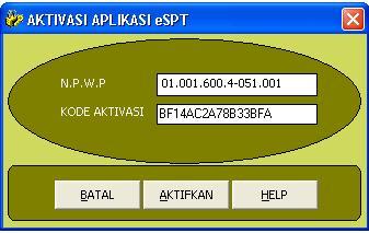 aktivasi1