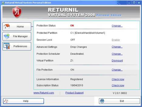 returnil2